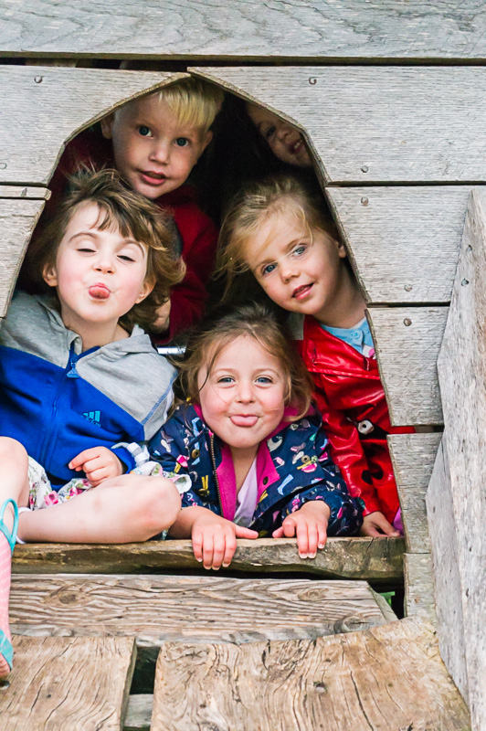 children-outdoors-71